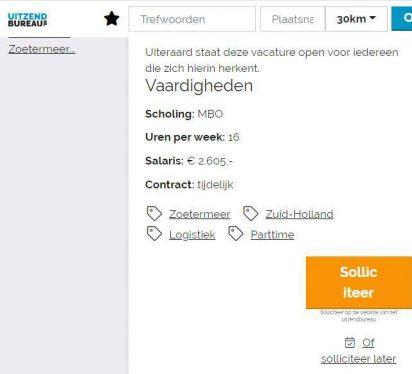Ogen Open Mensen!!! - Scholen Open - Consultatie,s Bureau,s Worden Bevoorraad Met Vaccin,s 5