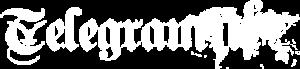 logo-telegramnl-website